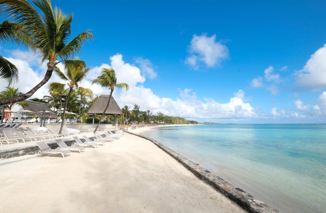 Ambre a Sun Resort in Mauritius. Rezervari charter Mauritius 2022